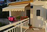 Location vacances Dugi Rat - Apartment Marin-1