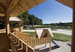 Villages vacances Pörtschach am Wörthersee - Slovenia Eco Resort-2