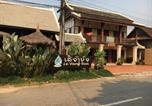 Location vacances Luang Prabang - Le Vang Bua Villa-3