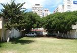 Location vacances Necochea - Hosteria Rio Colorado-3