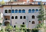 Location vacances Sulmona - Il Convento sul Gizio-1