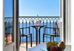 Hôtel 4 étoiles Cap-d'Ail - Hôtel La Pérouse Nice Baie des Anges-2