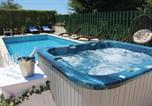 Location vacances Vodnjan - Holiday home Vodnjan A.Smareglia-1