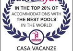 Location vacances Conversano - Casa vacanze Leralora-4