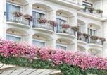 Hôtel Baveno - Grand Hotel Bristol-3