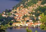 Location vacances Vacallo - Casa Piccola-3