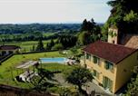 Hôtel Costigliole d'Asti - La cuccagna di Don Bosco-2