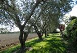 Location vacances  Province de Macerata - Casa Vittoria-4