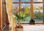 Location vacances Balmacara - Plockton Cottages-3