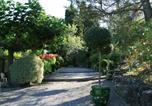 Location vacances Verzeille - La Maison sur la Colline-1