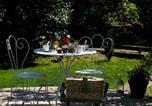 Location vacances Maizières-lès-Vic - La Bulle-2