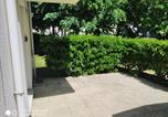 Location vacances Chevannes - Grand F1 tout confort avec terrasse - Draveil-2