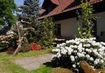 Location vacances Rheinsberg - Fewo Lutterow-4