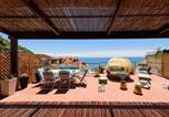 Location vacances Minori - Boutique Penthouse by Amalfivacation-1