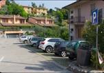 Hôtel Rivoli Veronese - Violetta Bed & Breakfast-1