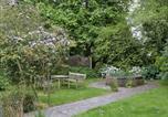Location vacances Southwold - Ashtree-1
