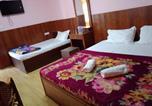 Location vacances Madurai - Madhu Residency-4