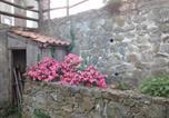 Location vacances Carrosio - La Sereta-4