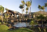 Villages vacances Kahaluu-Keauhou - Kings' Land by Hilton Grand Vacations Club-4