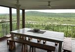 Location vacances Komatiepoort - Komati Kruger Villas-1