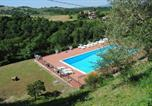 Location vacances Paciano - Apartment Ginestra Ii-4