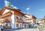 Location vacances Falcade - Bilocale-1