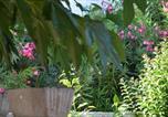 Location vacances Torreilles - Le patio de Torreilles-Plage-3