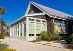 Villages vacances Hilton Head Island - Kiawah Island by Wyndham-1