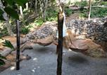 Hôtel El Nido - Sunny Island Resort-3