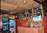 Hôtel Kigali - Utali Best Corner-3
