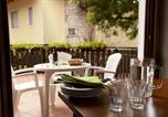 Location vacances Nago-Torbole - Apartment Torbole sul Garda 24-4