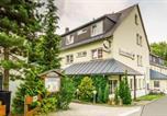 Location vacances Marienberg - Berghotel Drei Brüder Höhe-2