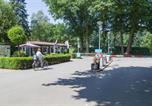 Location vacances Ede - Topparken – Recreatiepark de Wielerbaan-4