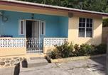 Location vacances Marigot - Charles Affordable Homes-2