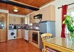 Location vacances Sligo - Grange Cottage-2