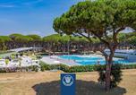 Camping Rome - Camping Village Roma Capitol-2