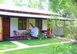 Location vacances Sigirîya - Nimsara Lodge Sigiriya-1