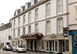 Hôtel Inverness - The King's Highway Wetherspoon-1