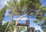 Location vacances Colombiers - Domaine De Salabert-3
