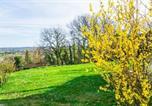 Location vacances Montazeau - Villa Le roc de l'Eperit-3
