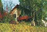 Location vacances Saarlouis - Gästehaus Heintz-1