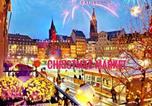 Location vacances Strasbourg - Life Renaissance - New Concept-3