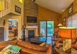 Location vacances Steamboat Springs - Updated Steamboat Springs Condo w/ Hot Tub Access!-2
