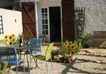 Location vacances Ruffec - La Greletterie-3
