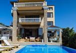 Location vacances Ioannina - Villa Deluxe Sight-1