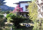 Location vacances Kemer - Anatolia Resort-4