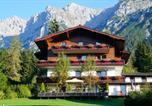 Location vacances Ramsau am Dachstein - Dachsteinhof-1