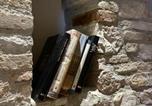 Location vacances Assisi - Assisi Ad Apartaments - Sorella Luna Boutique Home-4
