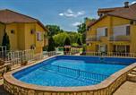 Location vacances Balchik - Iskar Villas-3