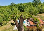 Location vacances Buje - Casa dei Boscarini-4